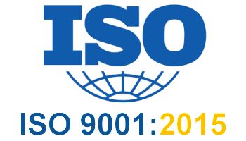 ISO Certification – Getting 9001:2015 Certification