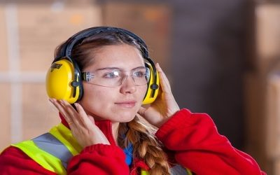 Safety Trends to Watch in 2019